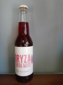 Bryza Yerba Mate 330 ml - Bryza