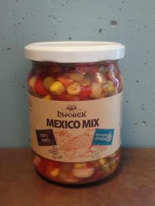 Mexico Mix 500ml - Dworek